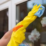 Window-Cleaning-Melbourne-150x150 Professional Window Cleaning in Melbourne