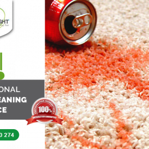 1.-Carpet-Cleaning-300x300 1. Carpet Cleaning