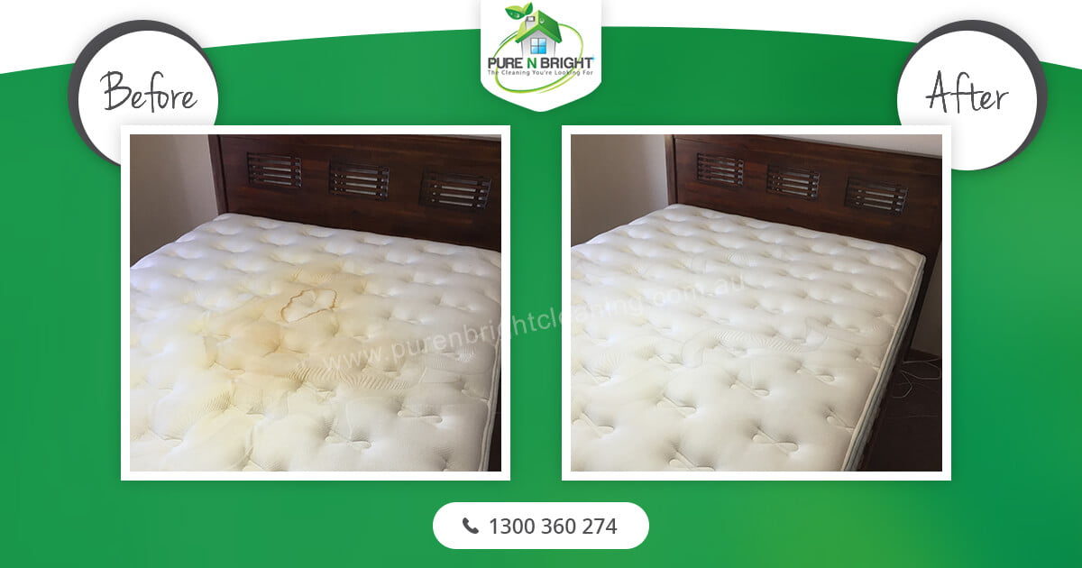 2.Mattress-Cleaning-Service-Melbourne Mattress Cleaning