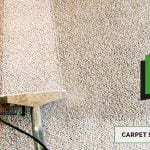 carpet-cleaning-melbourne