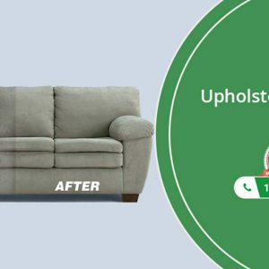upholstery-cleaning-in-Melbourne-300x300 upholstery cleaning in Melbourne