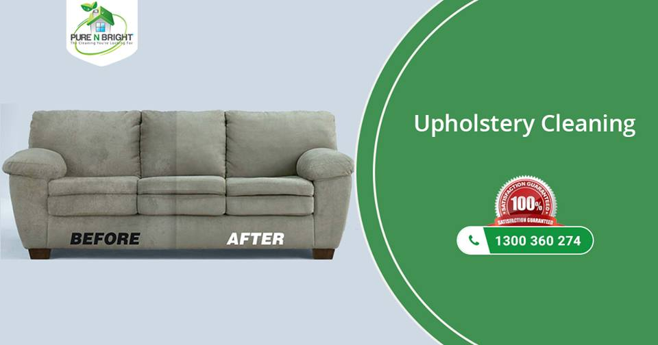 upholstery-cleaning-in-melbourne