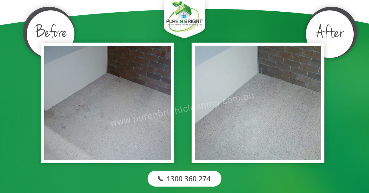 2.Carpet-Cleaning Carpet Cleaning Gallery Album