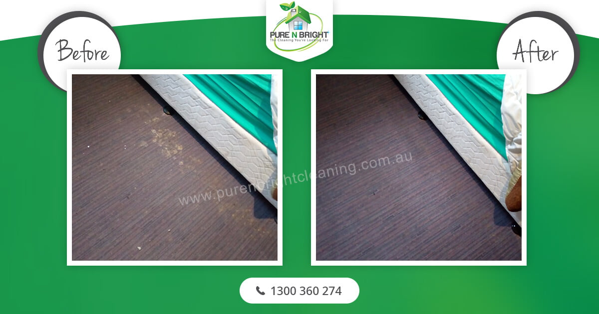 Carpet-Cleaning-Melbourne-2 Carpet Cleaning Gallery Album