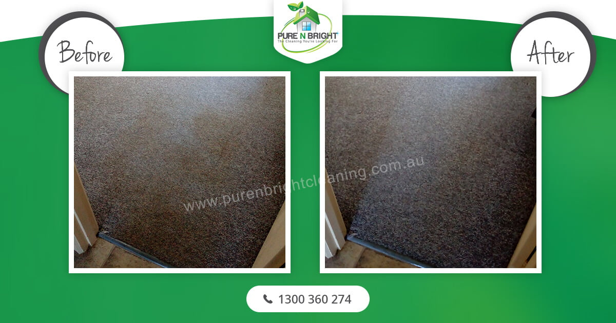 Carpet-Cleaning-in-Melbourne Carpet Cleaning Gallery Album