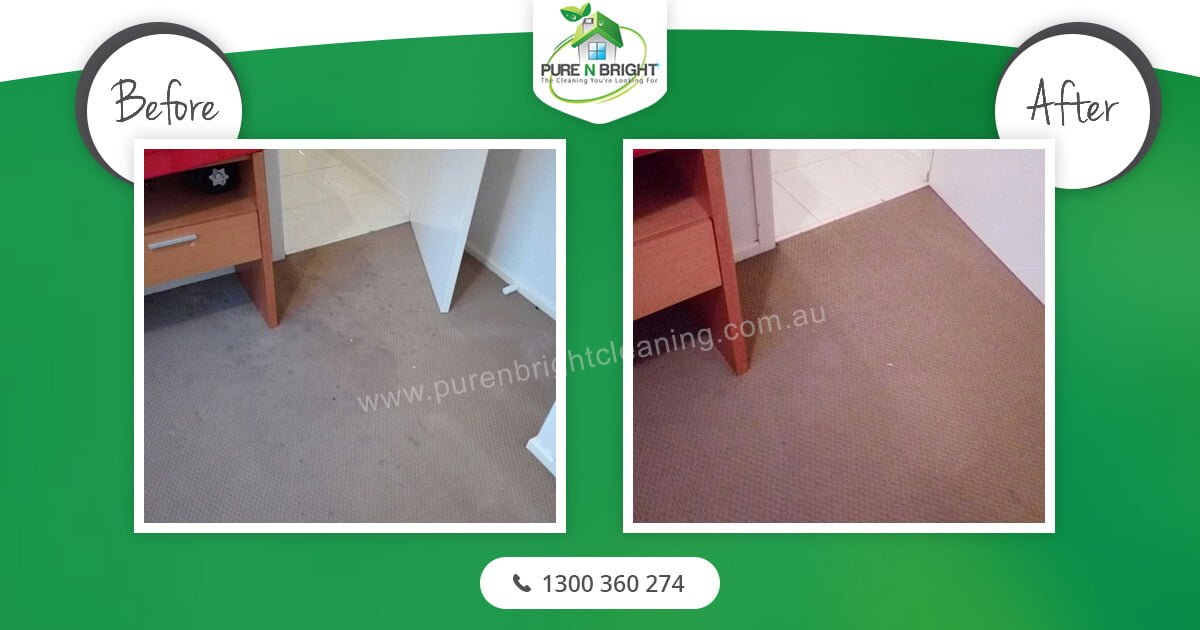Carpet-Floor-Cleaning-Melbourne Carpet Cleaning Gallery Album