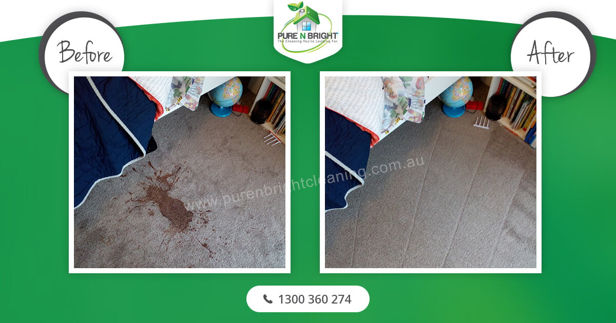 Carpet-Spot-Removal Carpet Cleaning Gallery Album