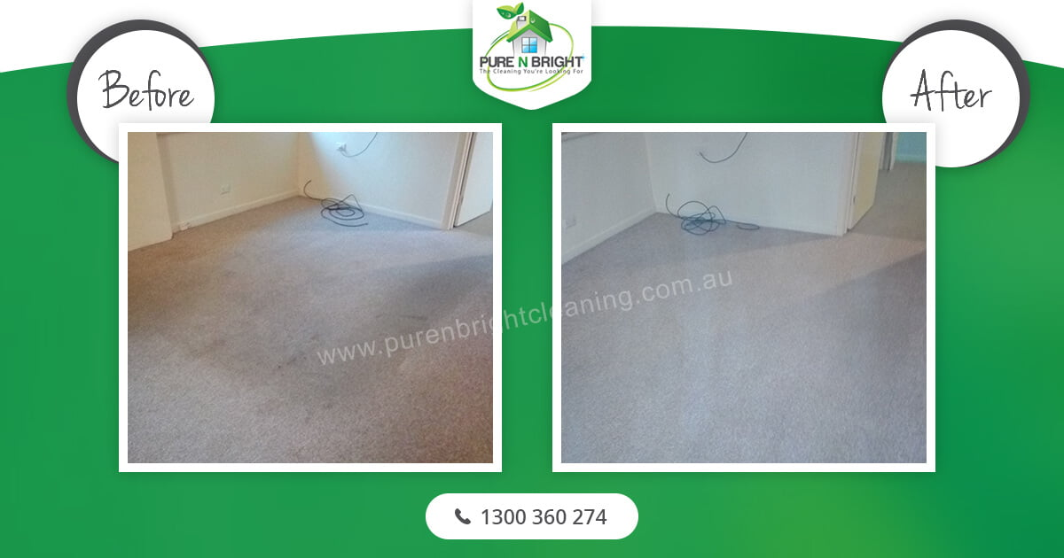 Carpets-Cleaning Carpet Cleaning Gallery Album