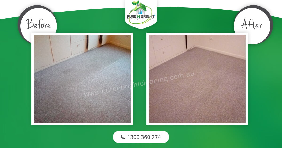 Melbourne-Carpet-Cleaning-1 Carpet Cleaning Gallery Album