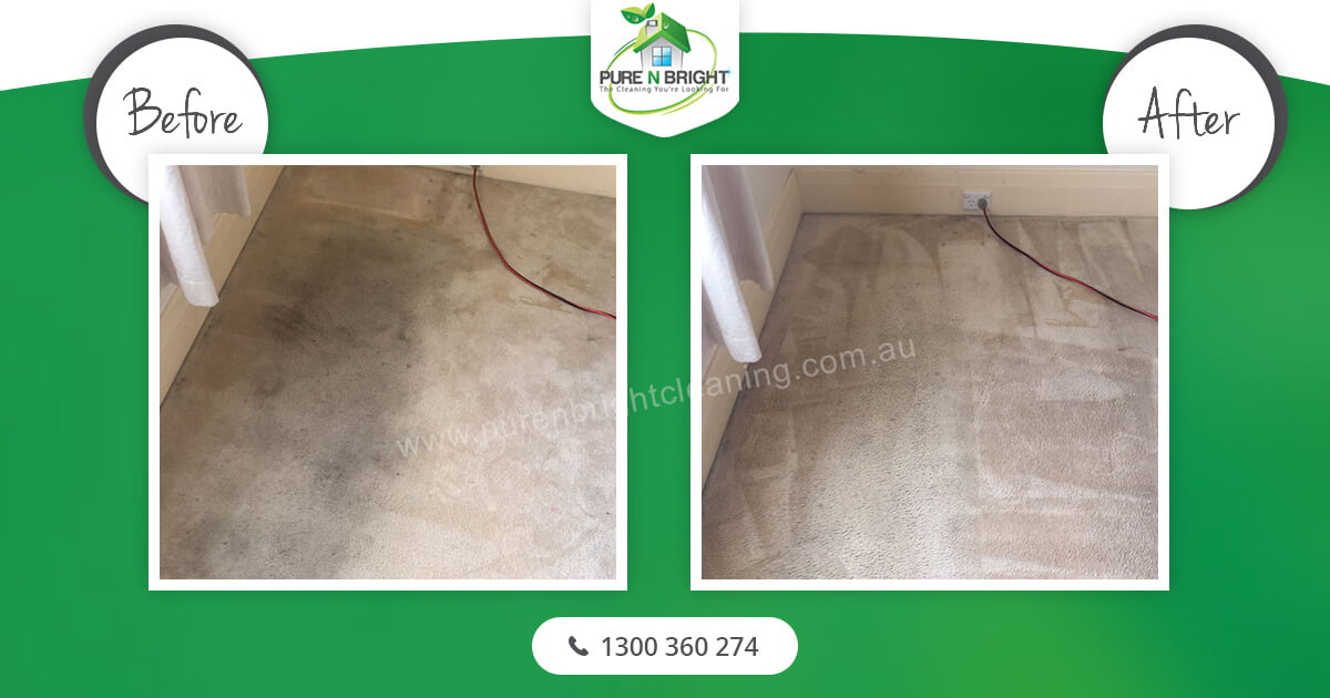 Melbourne-Carpet-Cleaning Carpet Cleaning Gallery Album