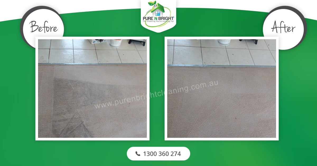 Melbourne-Carpets-Cleaning Carpet Cleaning Gallery Album