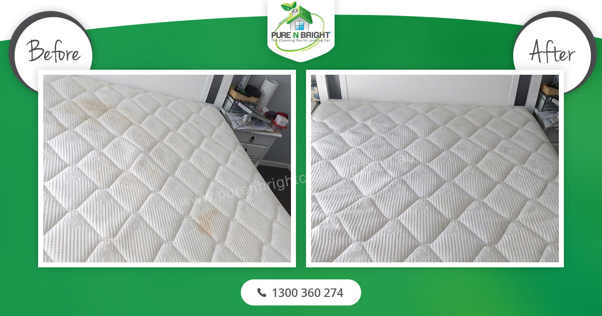 Melbourne-Mattress-Cleaning Mattress Cleaning Gallery Album