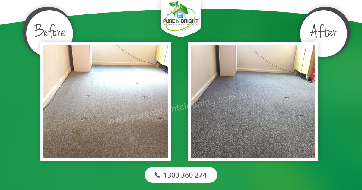 gray-carpet-cleaning Carpet Cleaning Gallery Album