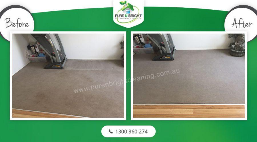 room-floor-cleaning