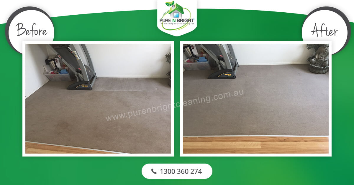 room-floor-cleaning Carpet Cleaning Gallery Album