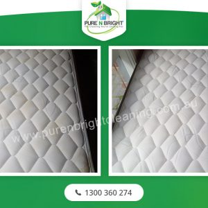 Mattress-Cleaning-Melbourne-300x300 Mattress Cleaning Melbourne