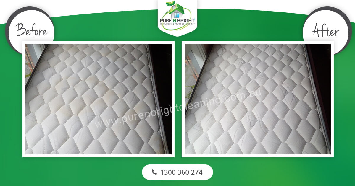 Mattress-Cleaning-Melbourne Mattress Cleaning Gallery Album