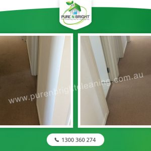 Melbourne-Carpet-Cleaning-300x300 Melbourne Carpet Cleaning