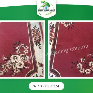 Rug-Cleaning-Melbourne-300x300 Rug Cleaning Melbourne