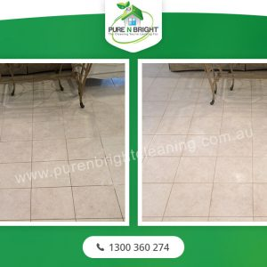 Tile-and-Grout-Cleaning-300x300 Tile and Grout Cleaning