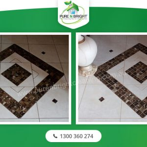 Tile-cleaaning-300x300 Tile-cleaaning