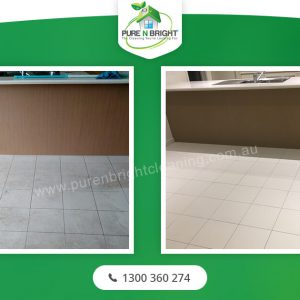 Tiles-cleaning-300x300 Tiles-cleaning