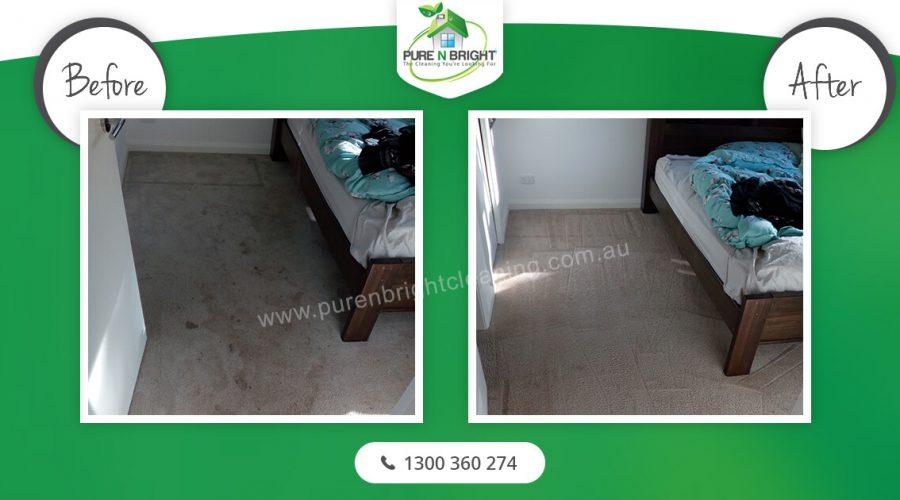 bedroom-floor-cleaning