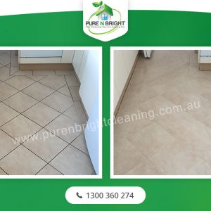before-after-01-1-300x300 before-after-tiles