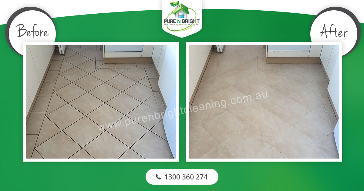 before-after-01-1 Tiles and Grout Cleaning