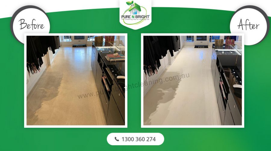 before-after-inside-floor-cleaning