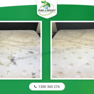 before-after-mattress-cleaning-300x300 before-after-mattress-cleaning