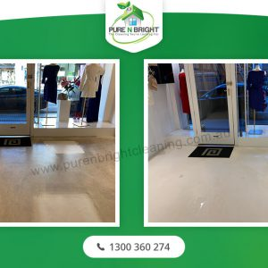 before-after-outside-floor-cleaning-300x300 before-after-outside-floor-cleaning