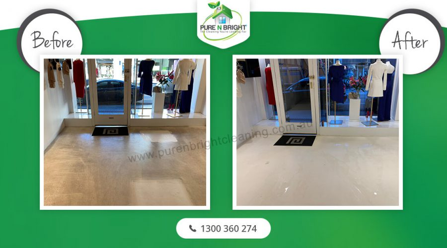 https://www.purenbrightcleaning.com.au//wp-content/uploads/2017/07/before-after-outside-floor-cleaning.jpg