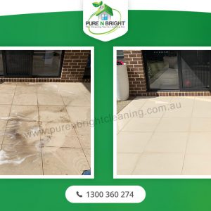before-after-tile-and-grout-cleaning-300x300 before-after-tile-and-grout-cleaning