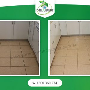 before-after-tilegrout-cleaning-1-300x300 before-after-tile&grout-cleaning