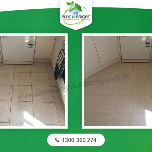 before-after-tilegrout-cleaning-300x300 before-after-tile&grout-cleaning