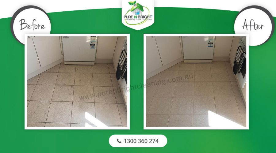 before-after-tile&grout-cleaning