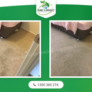 carpet-2-cleaning-300x300 carpet-2-cleaning