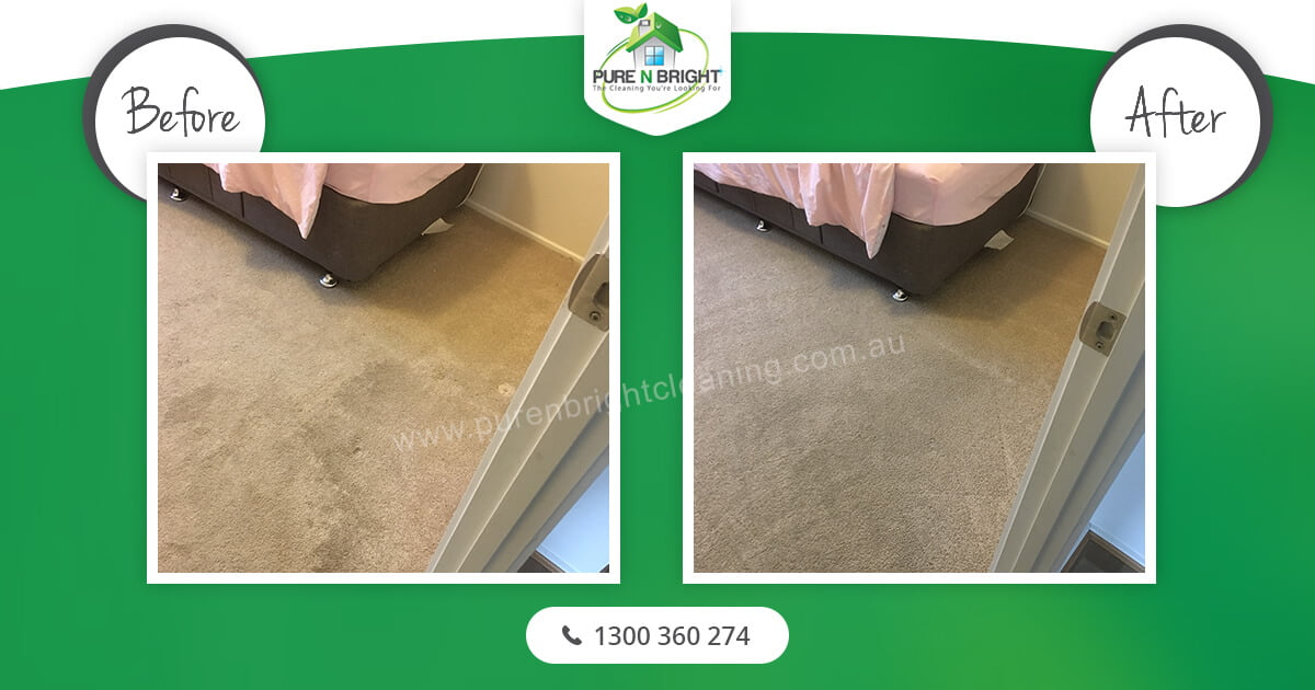 carpet-2-cleaning Carpet Cleaning Gallery Album
