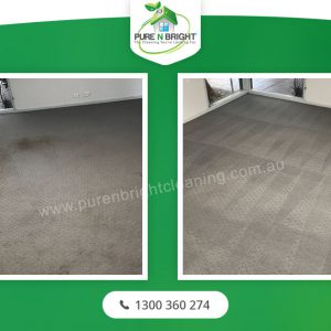carpet-cleaning-1-300x300 carpet-cleaning