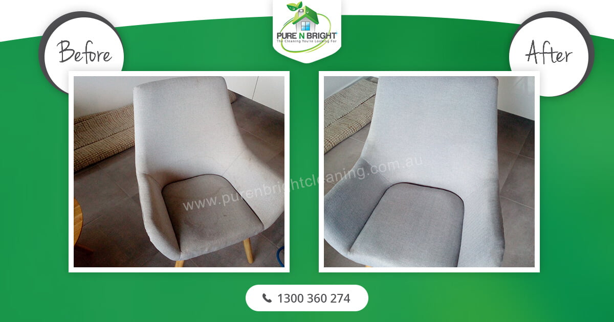 chair-cleaning-1 Upholstery Cleaning Gallery Album
