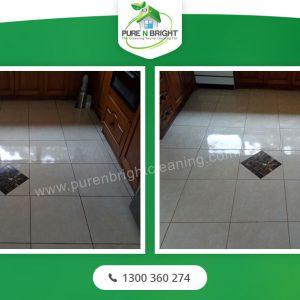 kitchen-tile-cleaaning-300x300 kitchen-tile-cleaaning