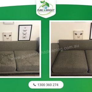 sofa-carpet-cleaning-1-1-300x300 sofa-carpet-cleaning-1