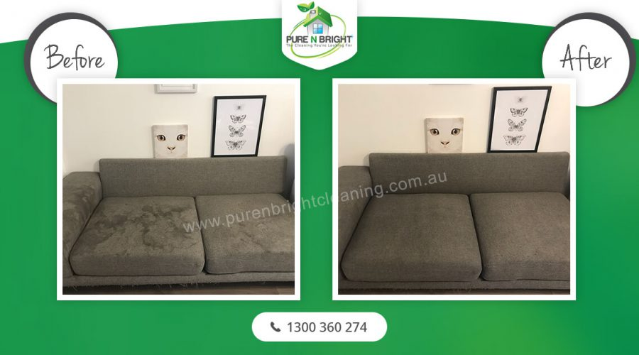 sofa-carpet-cleaning-1
