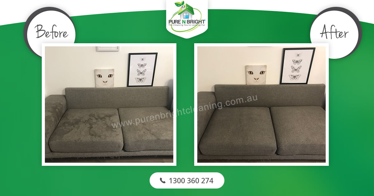 sofa-carpet-cleaning-1-1 Upholstery Cleaning Gallery Album