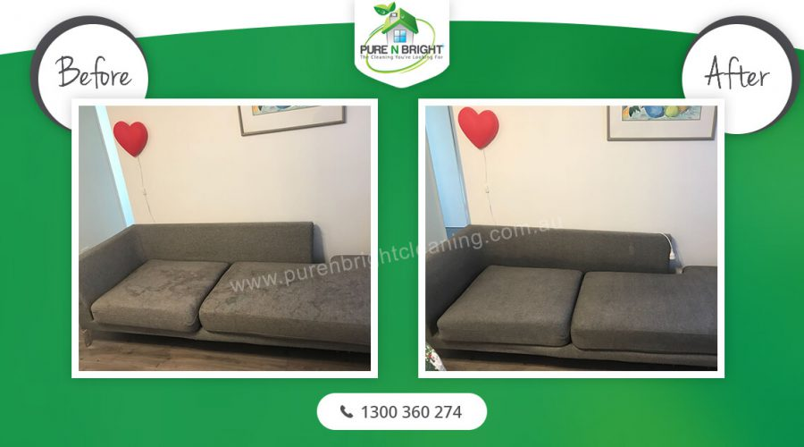 sofa-carpet-cleaning