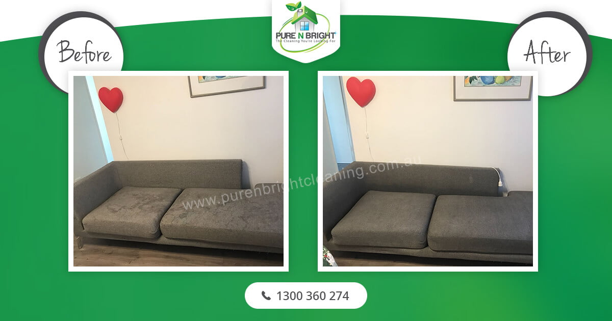 sofa-carpet-cleaning-2 Upholstery Cleaning Gallery Album