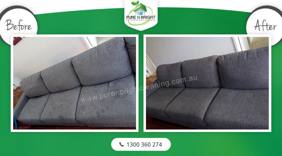 sofa-cleaaning
