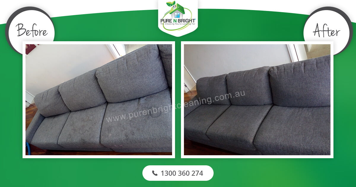sofa-cleaaning-1 Upholstery Cleaning Gallery Album
