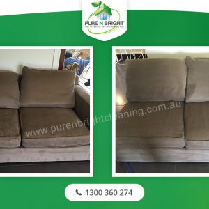 sofa-cleaning-1-300x300 sofa-cleaning